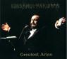 Luciano Pavarotti - Greatest Arias