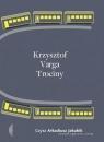 Trociny  (Audiobook) Varga Krzysztof