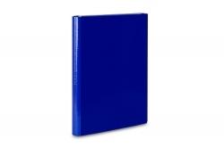 Teczki z rączką Vaupe classic A4 niebieski 800g (304/03)