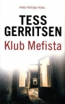 Klub Mefista  Gerritsen Tess