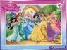 Puzzle Księżniczki 30 (08503)
