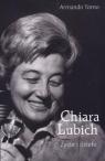 Chiara Lubich. Życie i dzieło