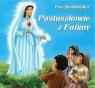 Pastuszkowie z Fatimy Stadtmuller Ewa