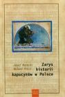 Zarys historii kapucynów w Polsce