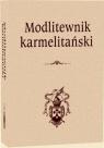 Modlitewnik karmelitański