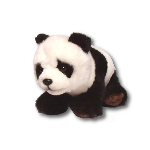 ROXI Panda 23 cm