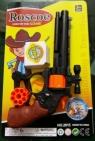 Pistolet na kapiszony