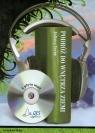 Podróż do wnętrza Ziemi (audiobook) Verne Juliusz