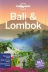Bali and Lombok Ryan ver Berkmoes