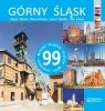 Górny Śląsk 99 miejsc