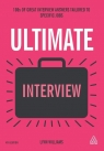 Ultimate Interview Lynn Williams