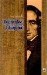 Tajemnice Chopina