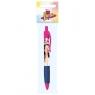 Długopis automatyczny B Soy Luna 10-D