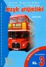 Język angielski zbiór testów klasa 3