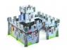 Układanka przestrzenna 3D Średniowieczny zamek (DJ07703)