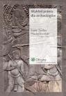 Wykład prawa dla archeologów  Zeidler Kamil, Trzciński Maciej