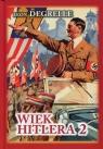 Wiek Hitlera Tom 2