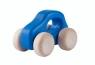 Samochodzik F500OLD Niebieski