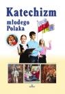 Katechizm młodego Polaka Kosińska Beata