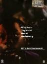 Nocni wędrowcy  (Audiobook) Jagielski Wojciech