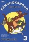 Kangookangoo 3. Podręcznik 269/00 Stasiak Halina, Andrzejewska Ewa, Fuks Angelika