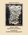 Polanica-Zdrój Spojrzenie w przeszłość