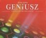 Geniusz (5035) Gra logiczna dla całej rodziny