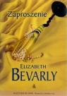 Zaproszenie Bevarly Elizabeth