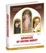 Apostles of Divine Mercy Apostołowie Bożego Miłosierdzia wersja Sosnowska Jolanta, Machniak Jan, Dziwisz Stanisław