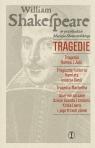Tragedie Shakespeare Wiliam