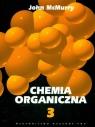 Chemia organiczna część 3 McMurry John