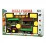DROMADER Zest. Mała Farma 4 plus (00403)