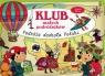 Klub małych podróżników Podróże dookoła Polski Myjak Joanna