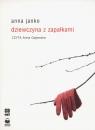 Dziewczyna z zapałkami  (Audiobook) Janko Anna