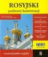 Podstawy konwersacji 8 Rosyjski + CD