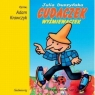 Cudaczek Wyśmiewaczek  (Audiobook)