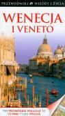 Wenecja i Veneto