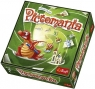 Pictomania - 3 - 6 graczy (00803)