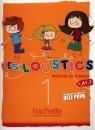 Les Loustics 1 Podręcznik