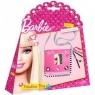 Torebka Barbie. Fabulous bag