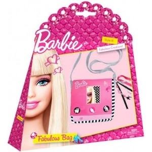 Torebka Barbie. Fabulous bag 500037