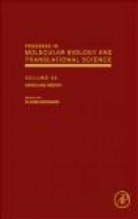 Genes and Obesity C. Bouchard