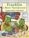 Franklin i Boże Narodzenie