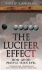 The Lucifer Effect Zimbardo Philip