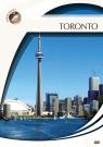 Podróże Marzeń Toronto
