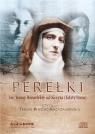 Perełki św. Teresy Benedykty od Krzyża (Edyty Stein)  (Audiobook)