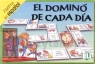 El Domino De Cada Dia /gra językowa/