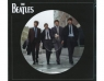 Puzzle Clementoni High Quality. 212 elementów. The Beatles - Can`t Buy Me Love