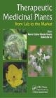Therapeutic Medicinal Plants