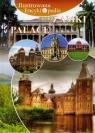 Ilustrowana encyklopedia Zamki Pałace